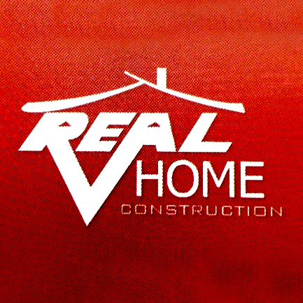 Real Home Construction
