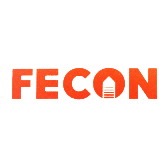 Fecon Foundation Engineering and Underground Construction JSC