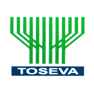 TOSEVA TIMBER PTE., LTD.