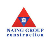 Naing Group Construction